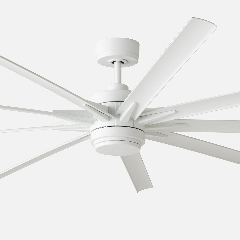 sku_image,odyn-84-led-ceiling-fan-matte-white,false,false