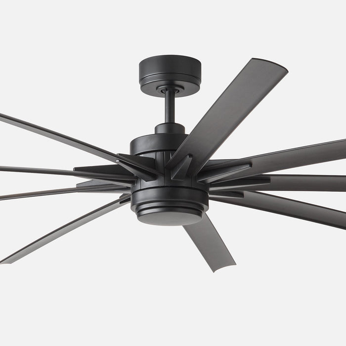 sku_image,odyn-84-led-ceiling-fan-matte-black,false,false