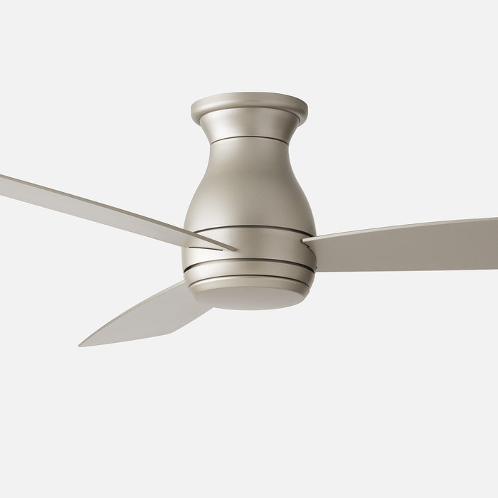 sku_image,hugh-52-led-ceiling-fan-brushed-nickel,false,false