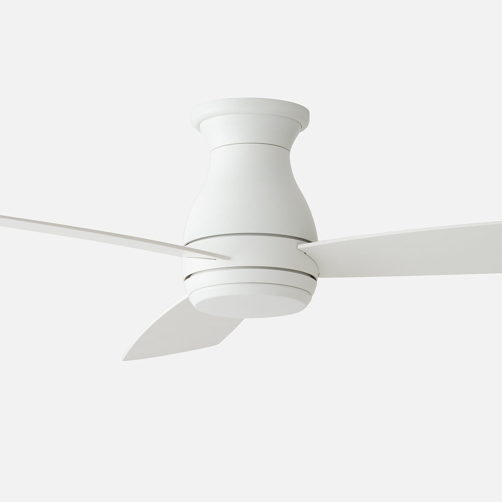 sku_image,hugh-52-led-ceiling-fan-matte-white,false,false