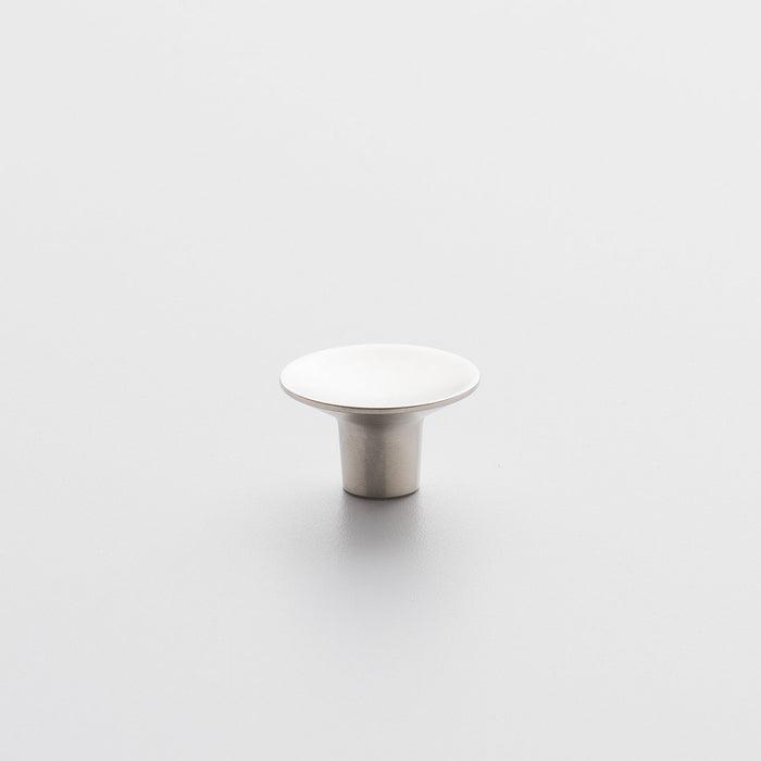 sku_image,dish-knob-satin-nickel,false,false