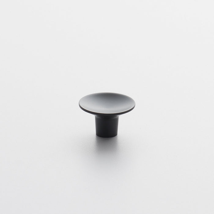 sku_image,dish-knob-true-black,false,false