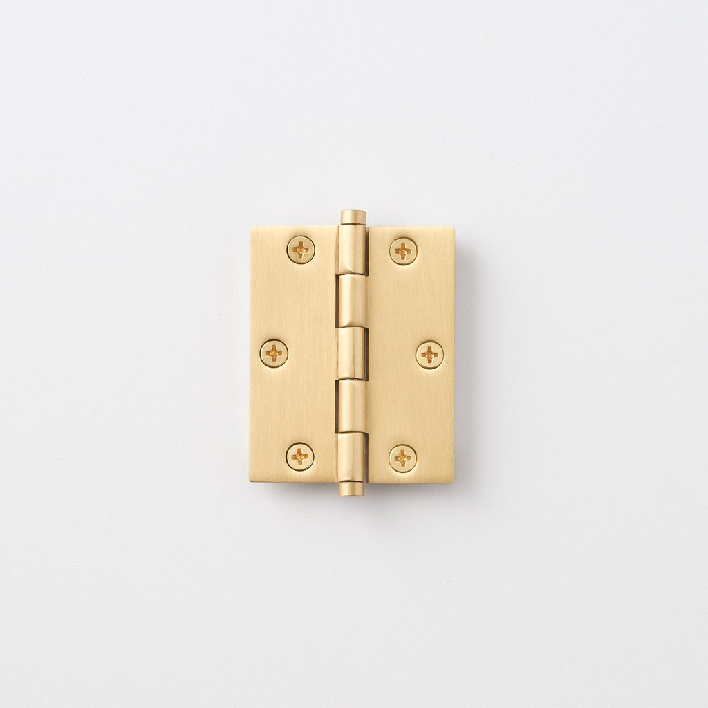 sku_image,cabinet-hinge-natural-brass,false,false