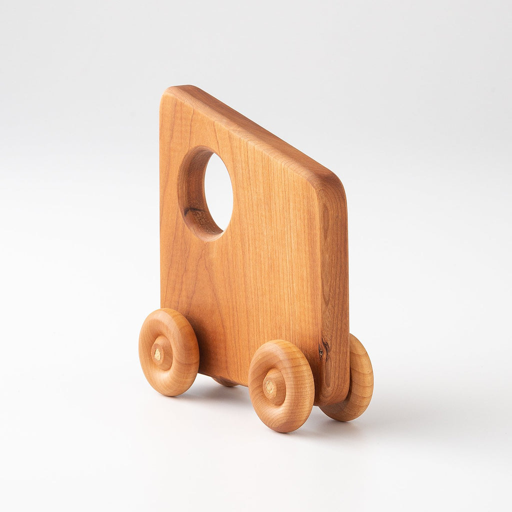 sku_image,wooden-automobile,false,false