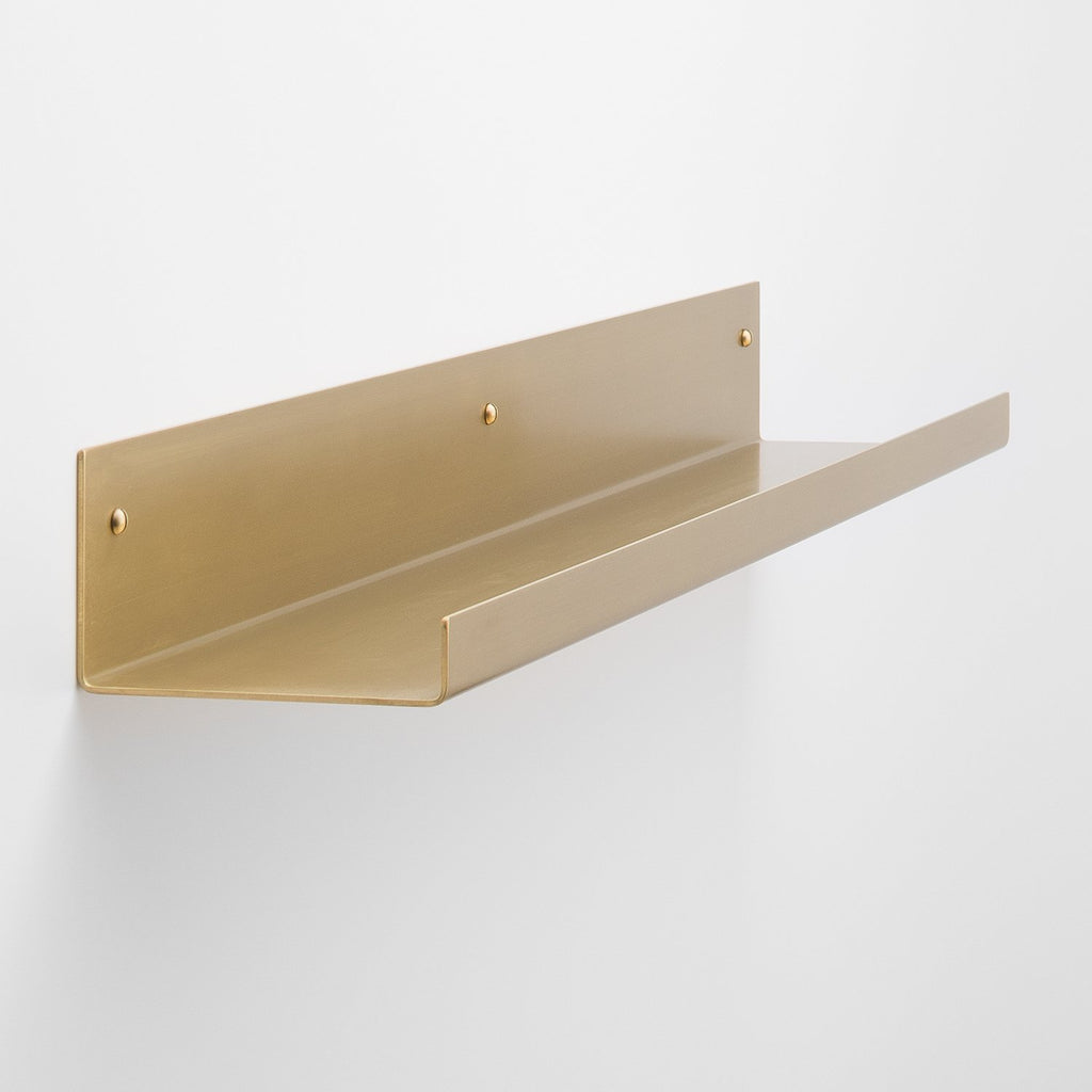 sku_image,brake-angle-picture-ledge-natural-brass,false,false
