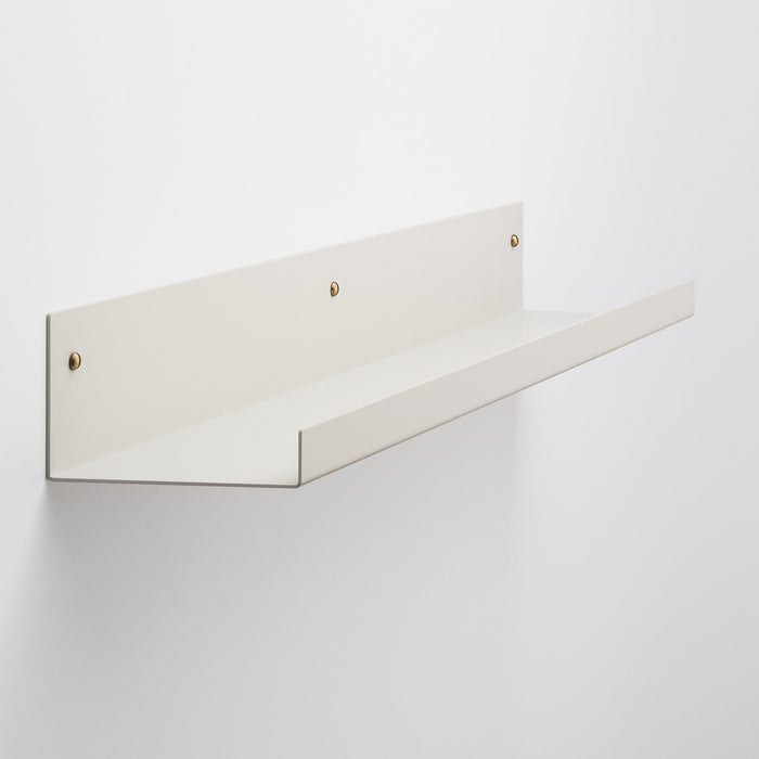 sku_image,brake-angle-picture-ledge-shell-white,false,false