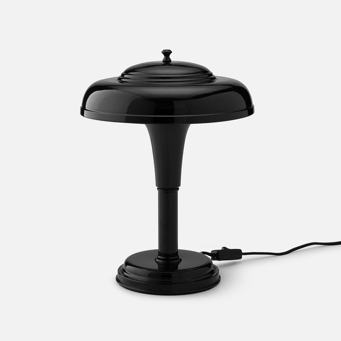 sku_image,graduate-lamp-black,false,false