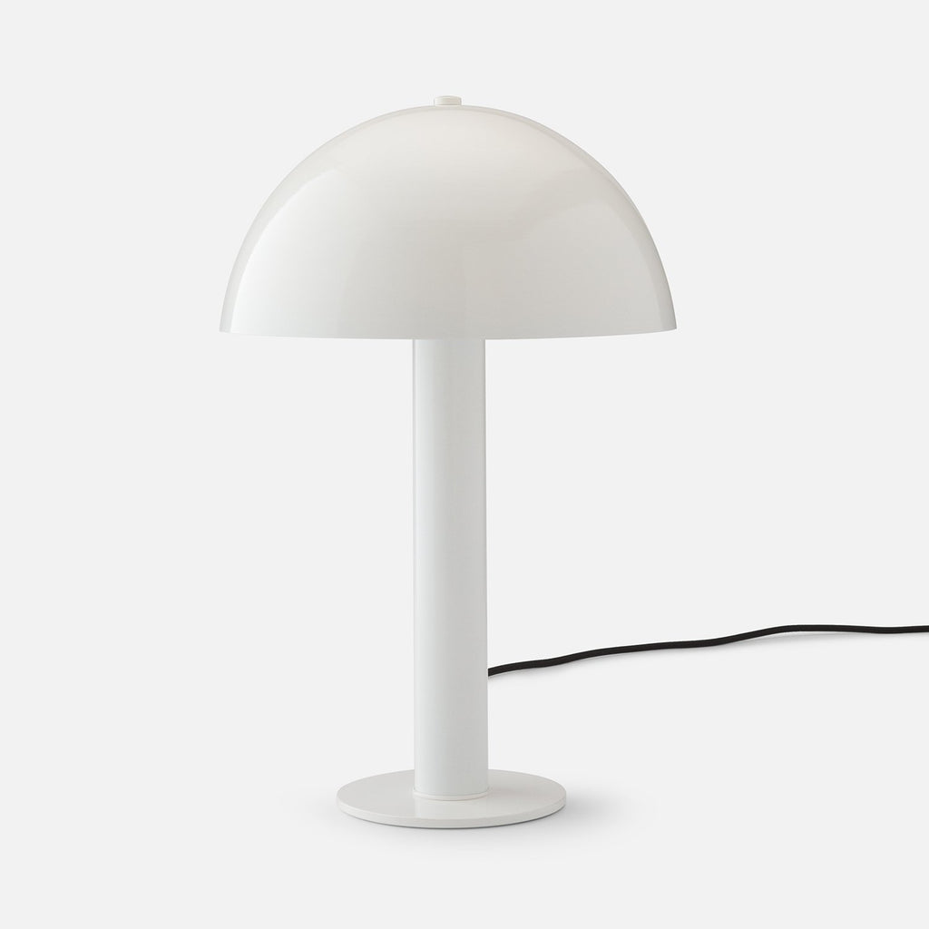 sku_image,sidnie-lamp-white,false,false
