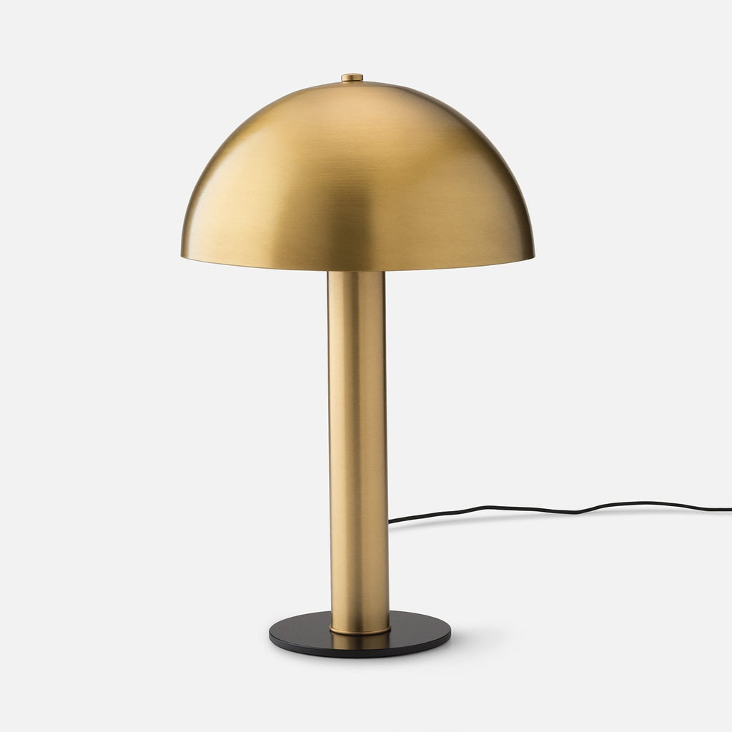 sku_image,sidnie-lamp-natural-brass,false,false