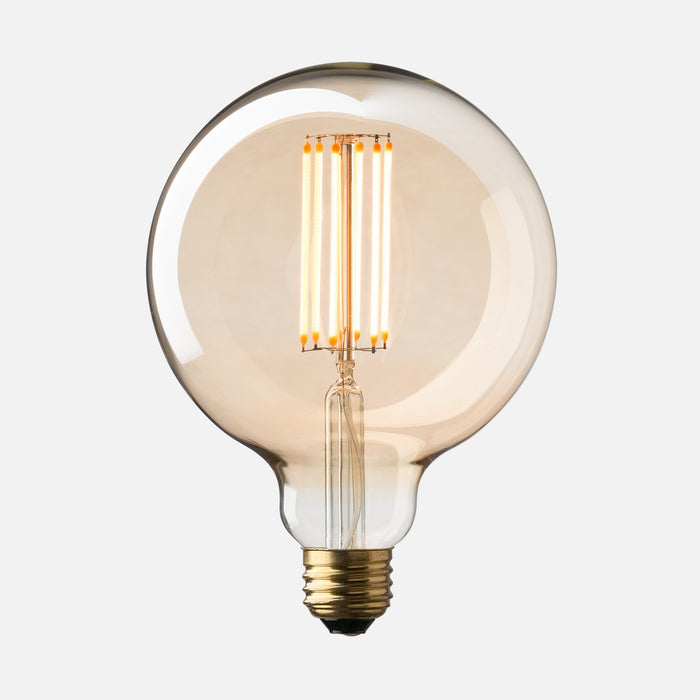 sku_image,g40-filament-led-bulb,false,false