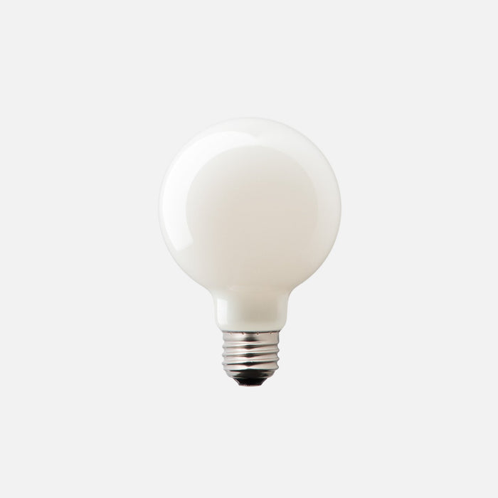 sku_image,g25-60w-equivalent-led-bulb,false,false