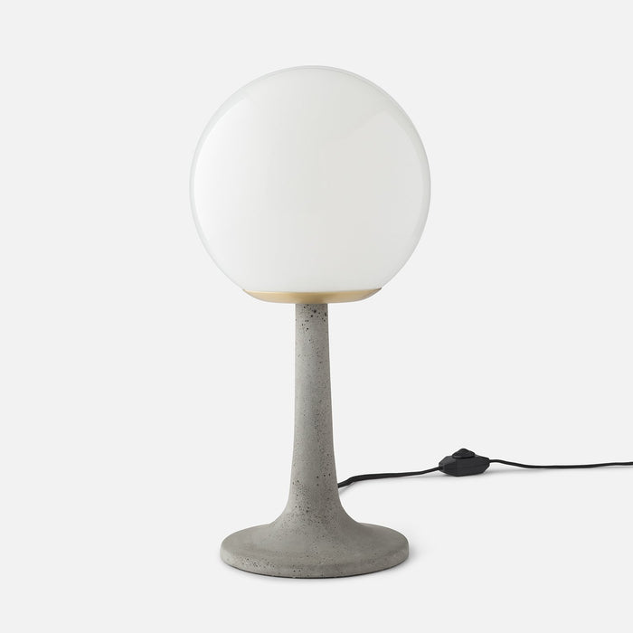 sku_image,matter-lamp-opal,false,false