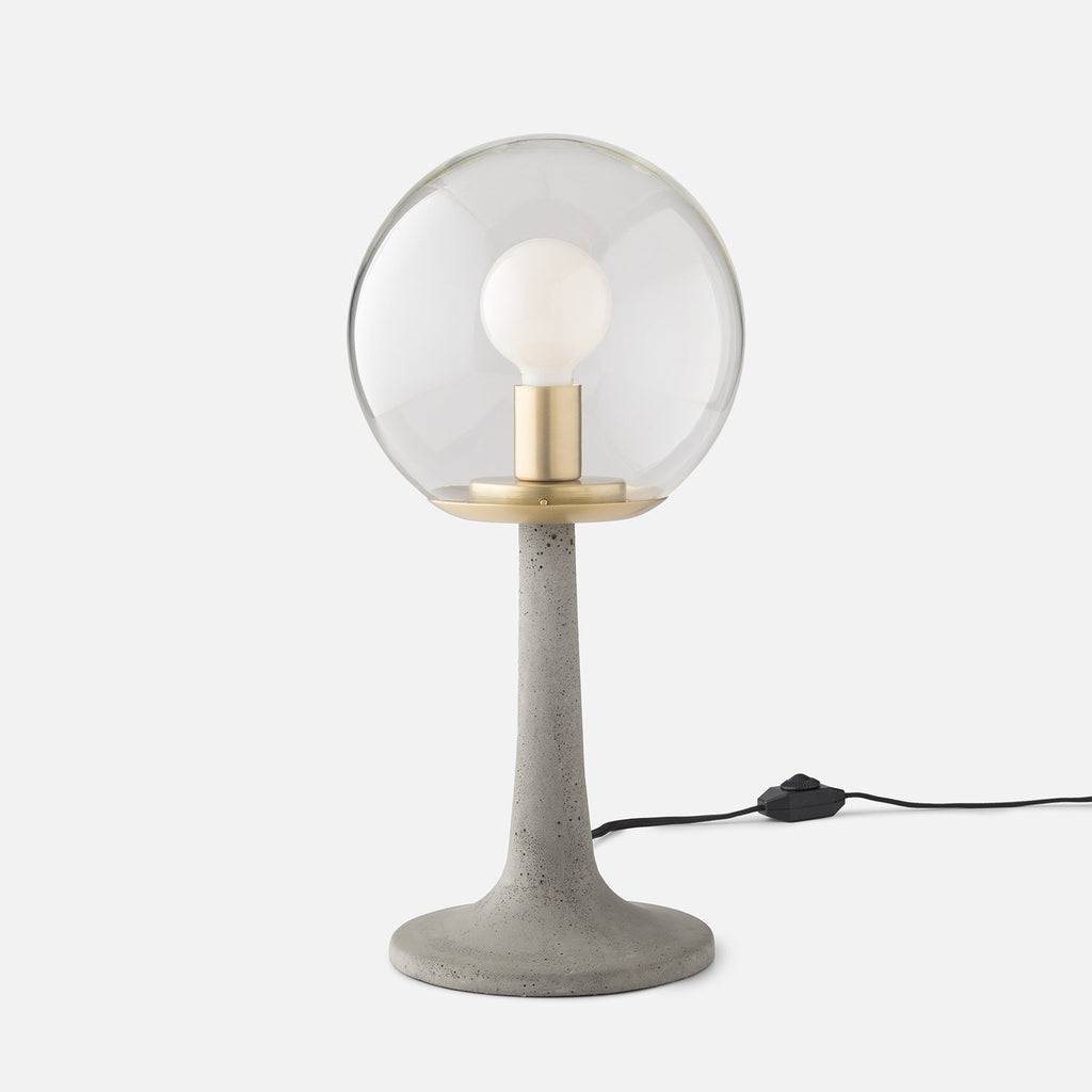 sku_image,matter-lamp-clear,false,false