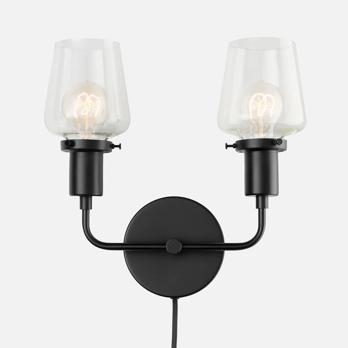 sku_image,abrams-double-plug-in-sconce-225,false,false