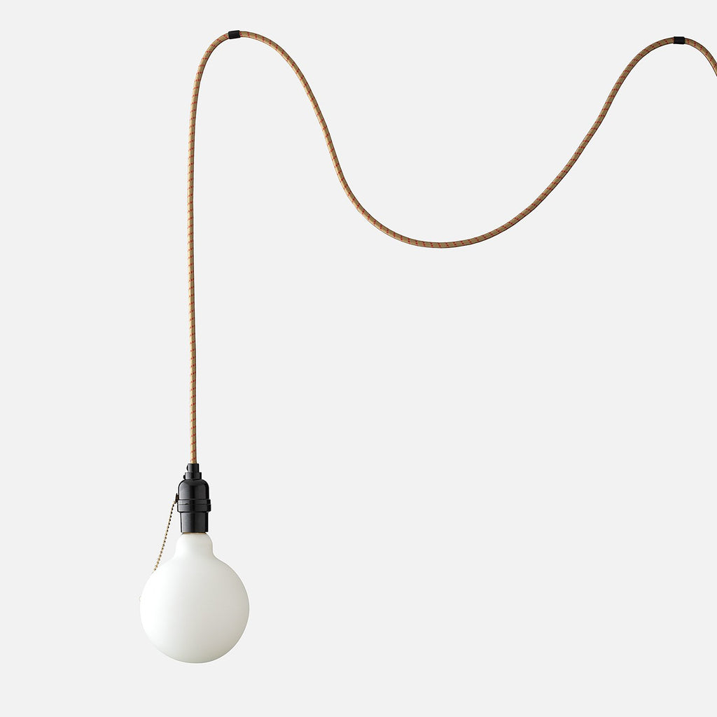 sku_image,utility-plug-in-pendant,false,false