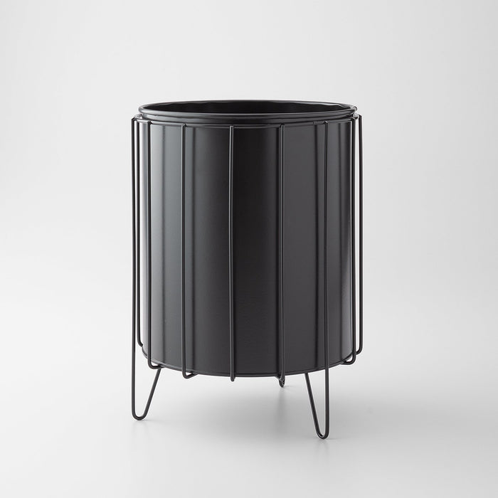sku_image,wire-frame-bin-120330,false,false
