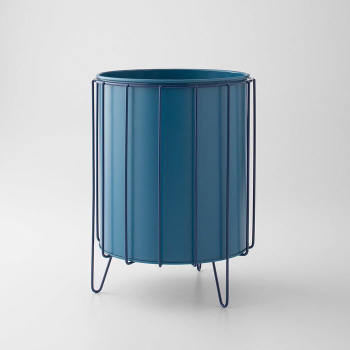 sku_image,wire-frame-bin-pool-120331,false,false