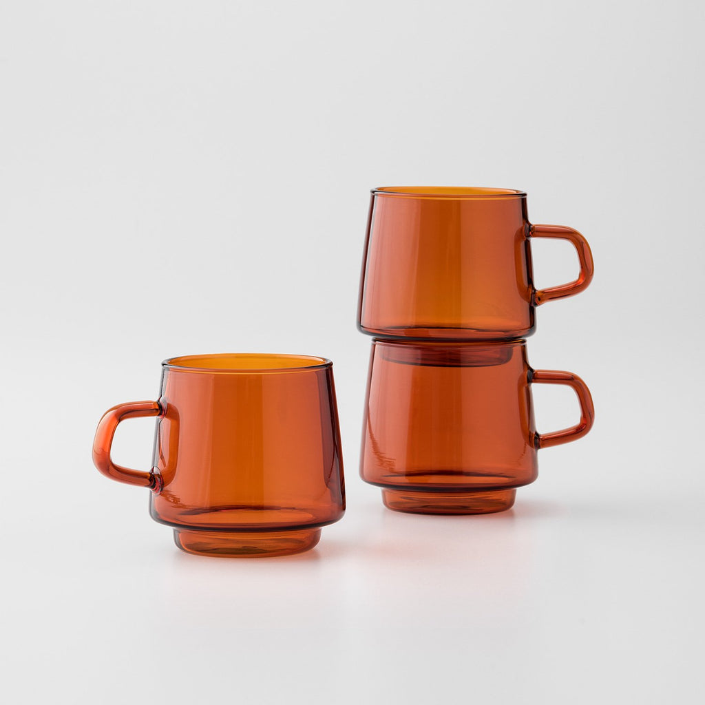 sku_image,amber-glass-mug,false,false
