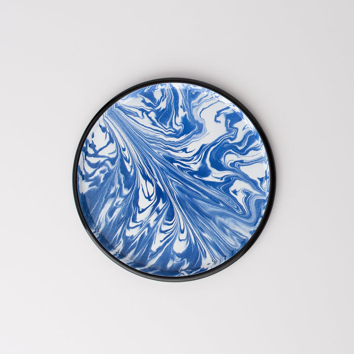 sku_image,marbled-enamelware-tray,false,false