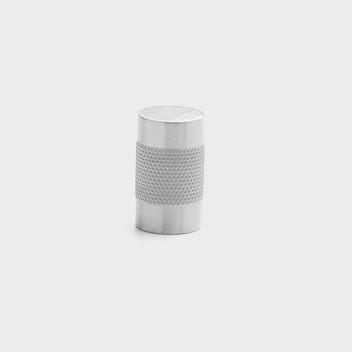 sku_image,knurled-knob-satin-nickel,false,false