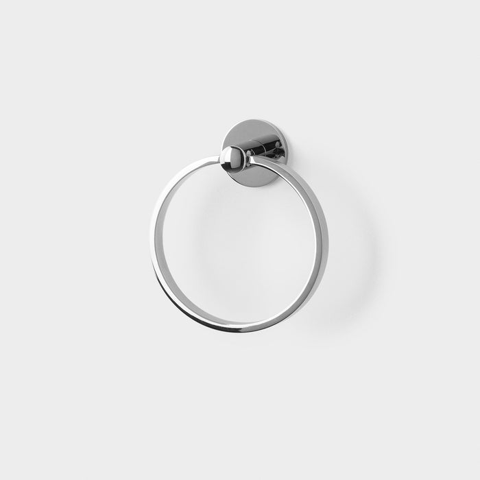 sku_image,maxwell-towel-ring-polished-nickel,false,false