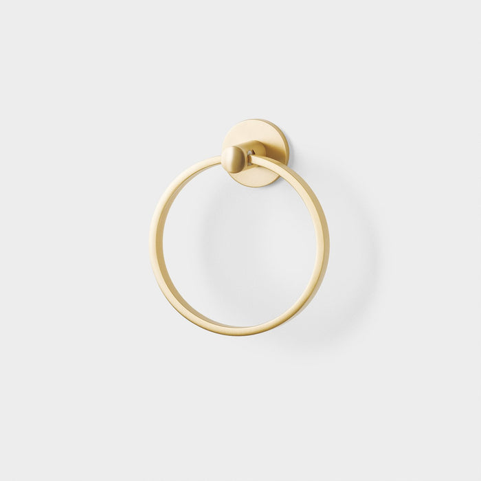 sku_image,maxwell-towel-ring-satin-brass,false,false