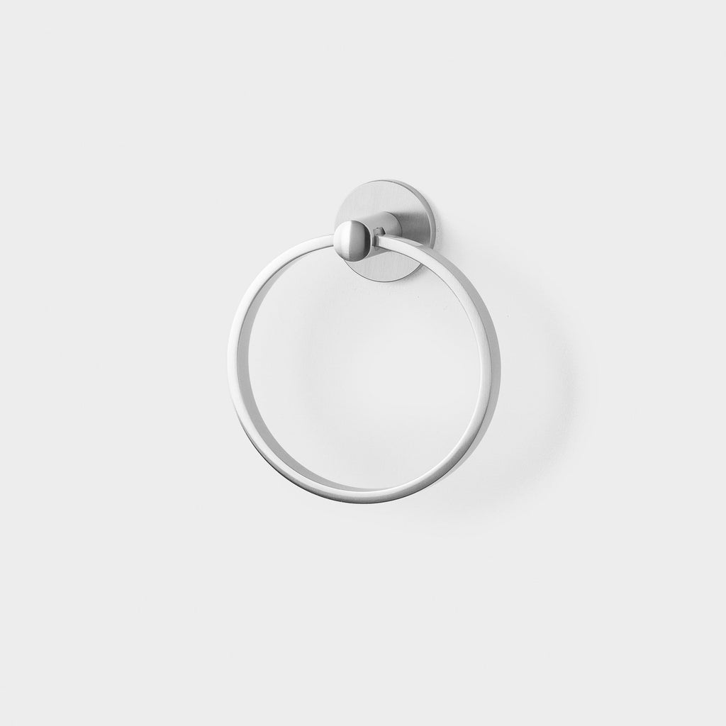 sku_image,maxwell-towel-ring-satin-nickel,false,false