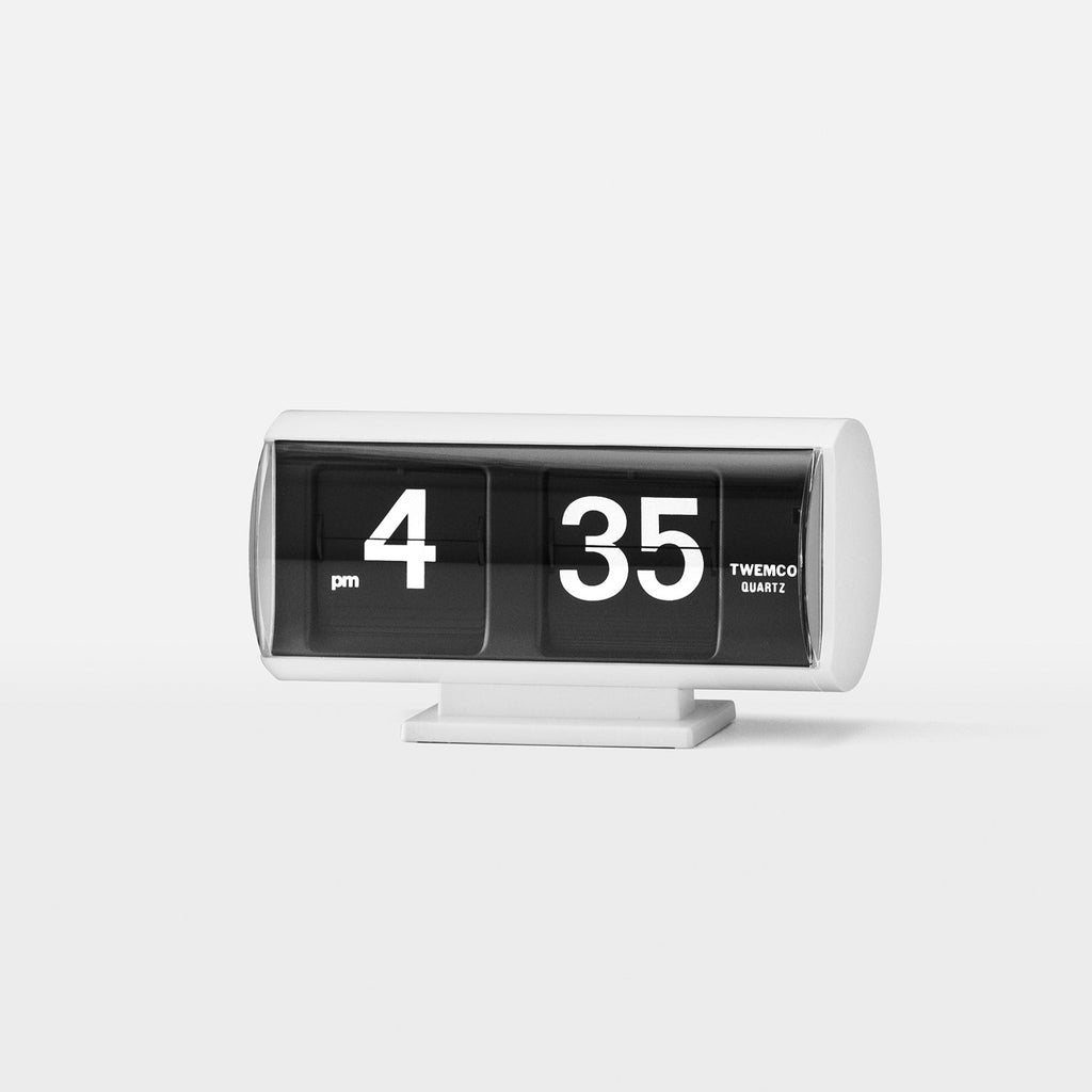 sku_image,flip-clock-white,false,false