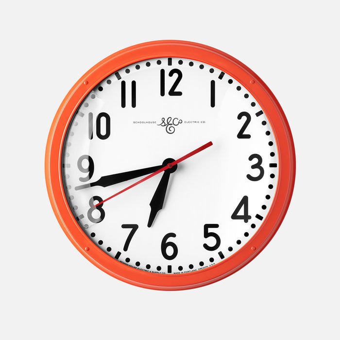 sku_image,schoolhouse-electric-clock-persimmon,false,false
