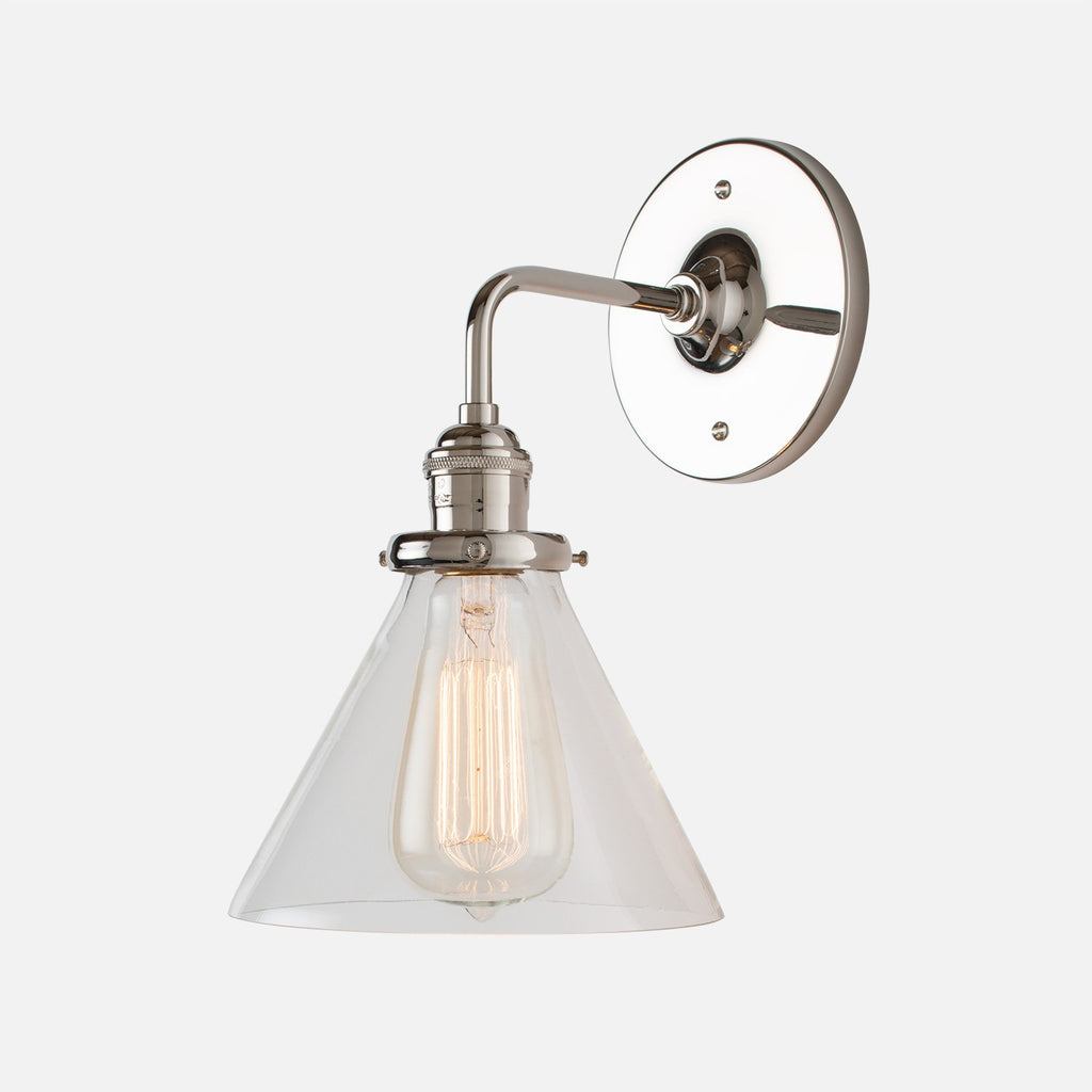Satellite sconce 2 25