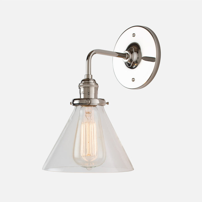 sku_image,satellite-sconce-225-pn-damp-112636,false,false