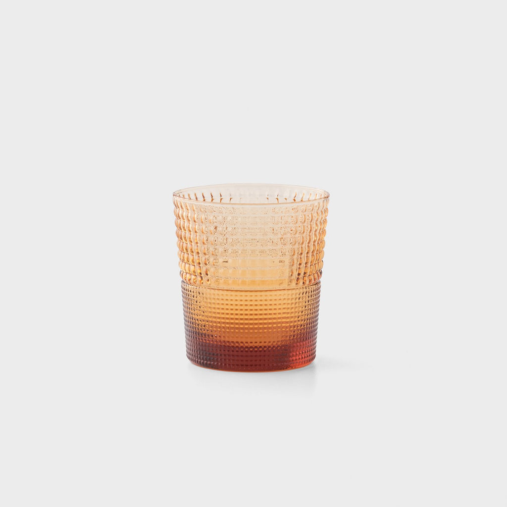 sku_image,textured-lowball-glass,false,false