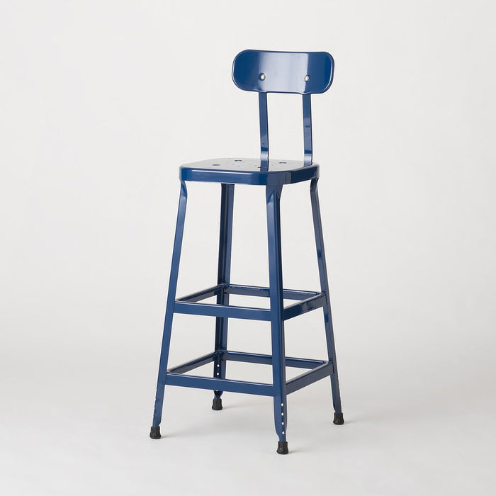 sku_image,kit-backed-utility-stool-30-nv-115063,false,false