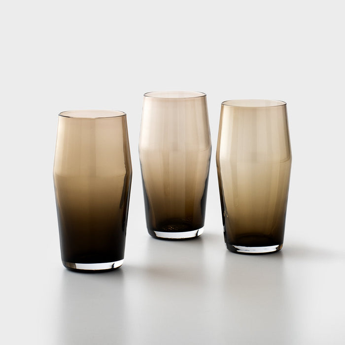 sku_image,hand-blown-pint-glass,false,false