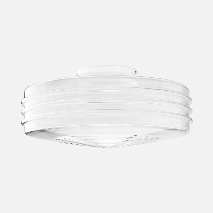 sku_image,fluted-deco-shade-clear,false,false
