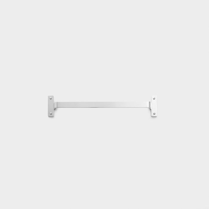 sku_image,nicolai-towel-bar-polished-nickel,false,false