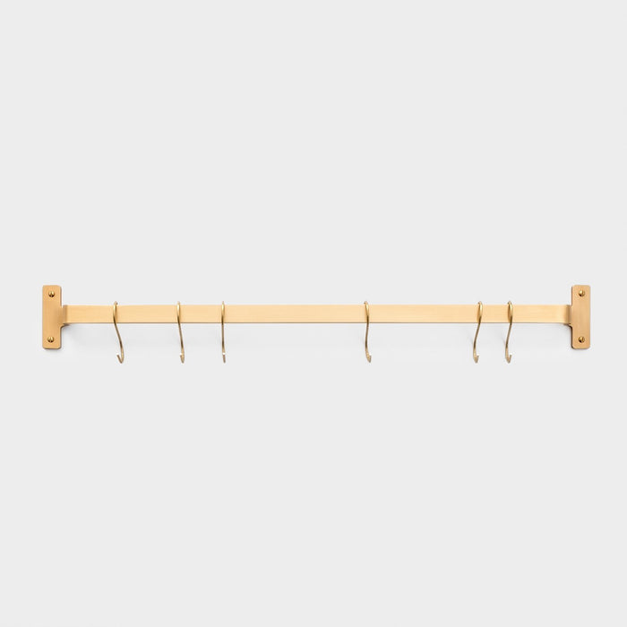 sku_image,nicolai-utility-rail-natural-brass,false,false