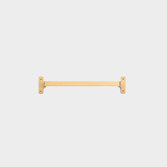 sku_image,nicolai-towel-bar-natural-brass,false,false
