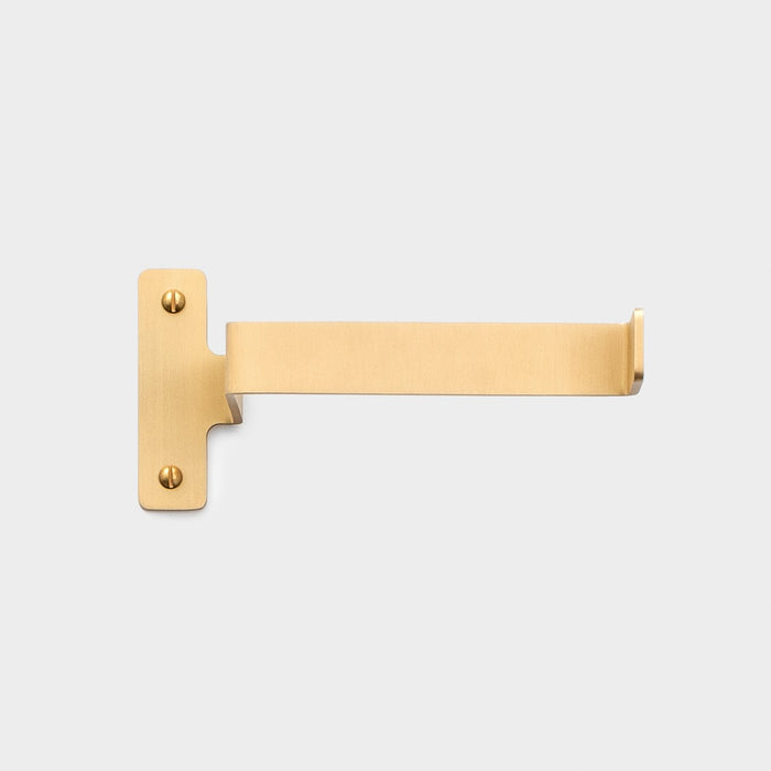 sku_image,nicolai-tissue-holder-natural-brass,false,false