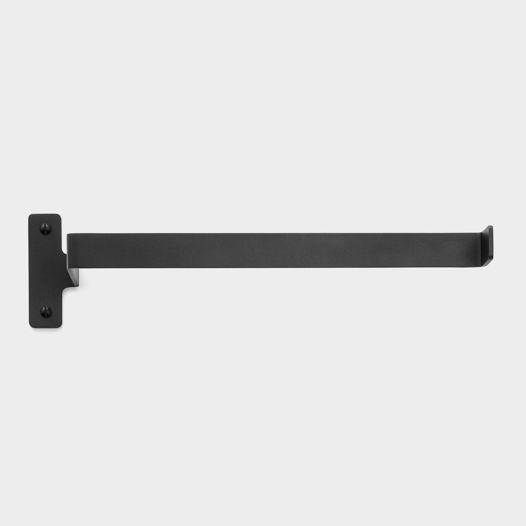 sku_image,nicolai-paper-towel-holder-true-black,false,false