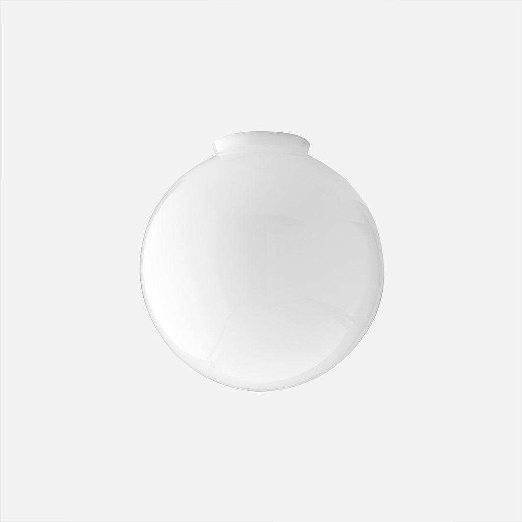 sku_image,globe-shade-opal,false,false