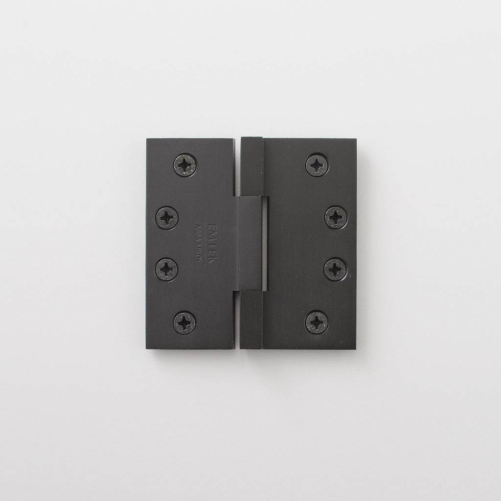 sku_image,square-barrel-hinges-flat-black-4-x-4,false,false