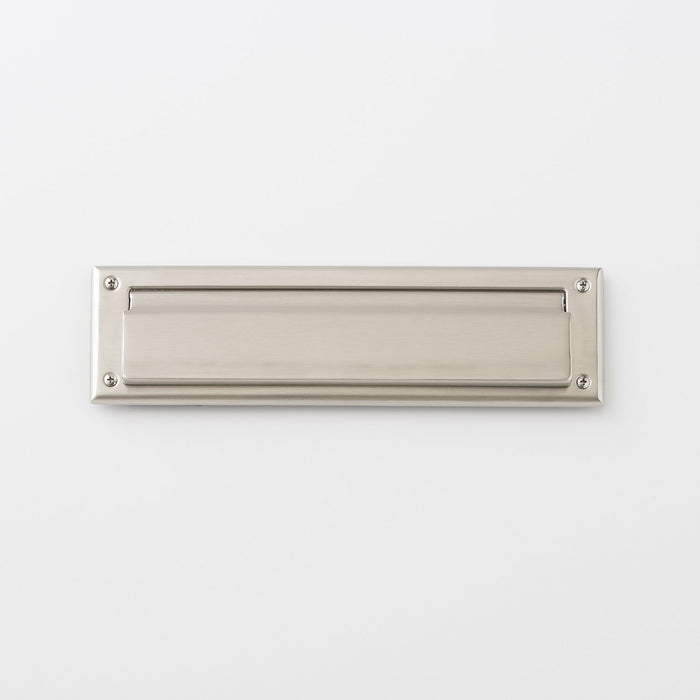 sku_image,mail-slot-satin-nickel,false,false
