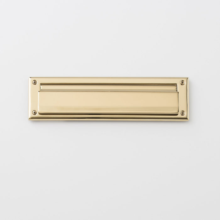sku_image,mail-slot-polished-brass,false,false