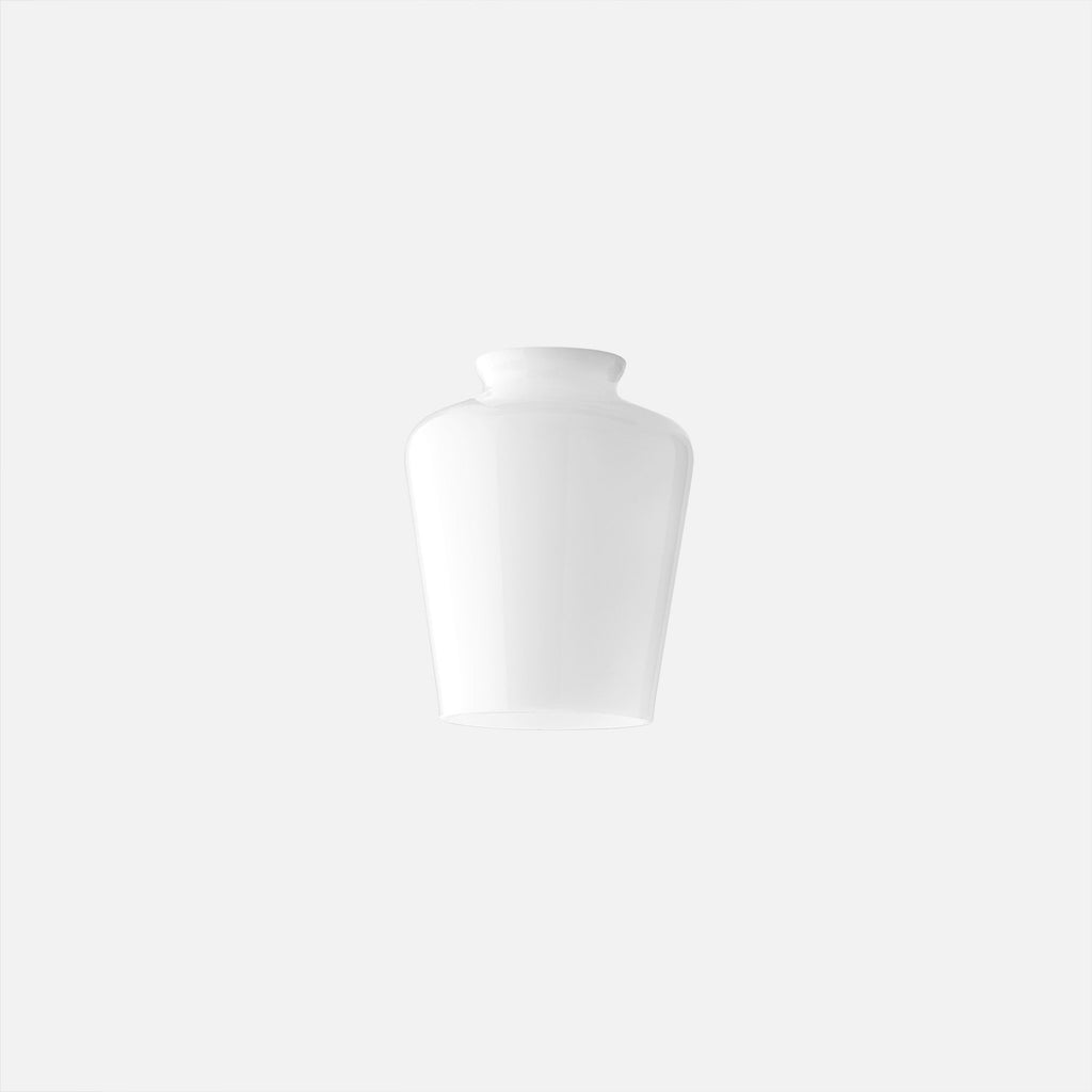 sku_image,straight-bell-shade-opal,false,false
