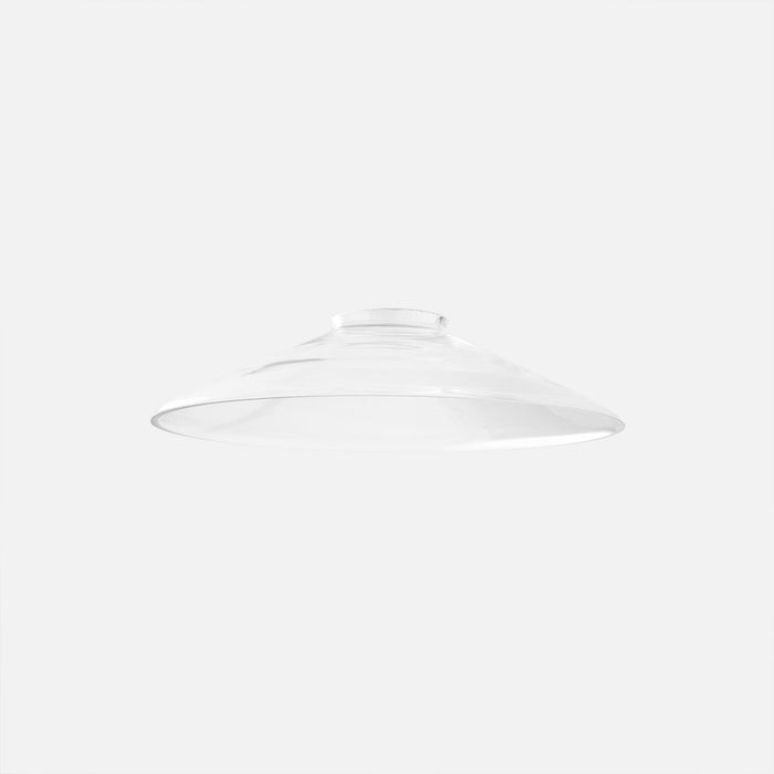 sku_image,saucer-shade-clear,false,false