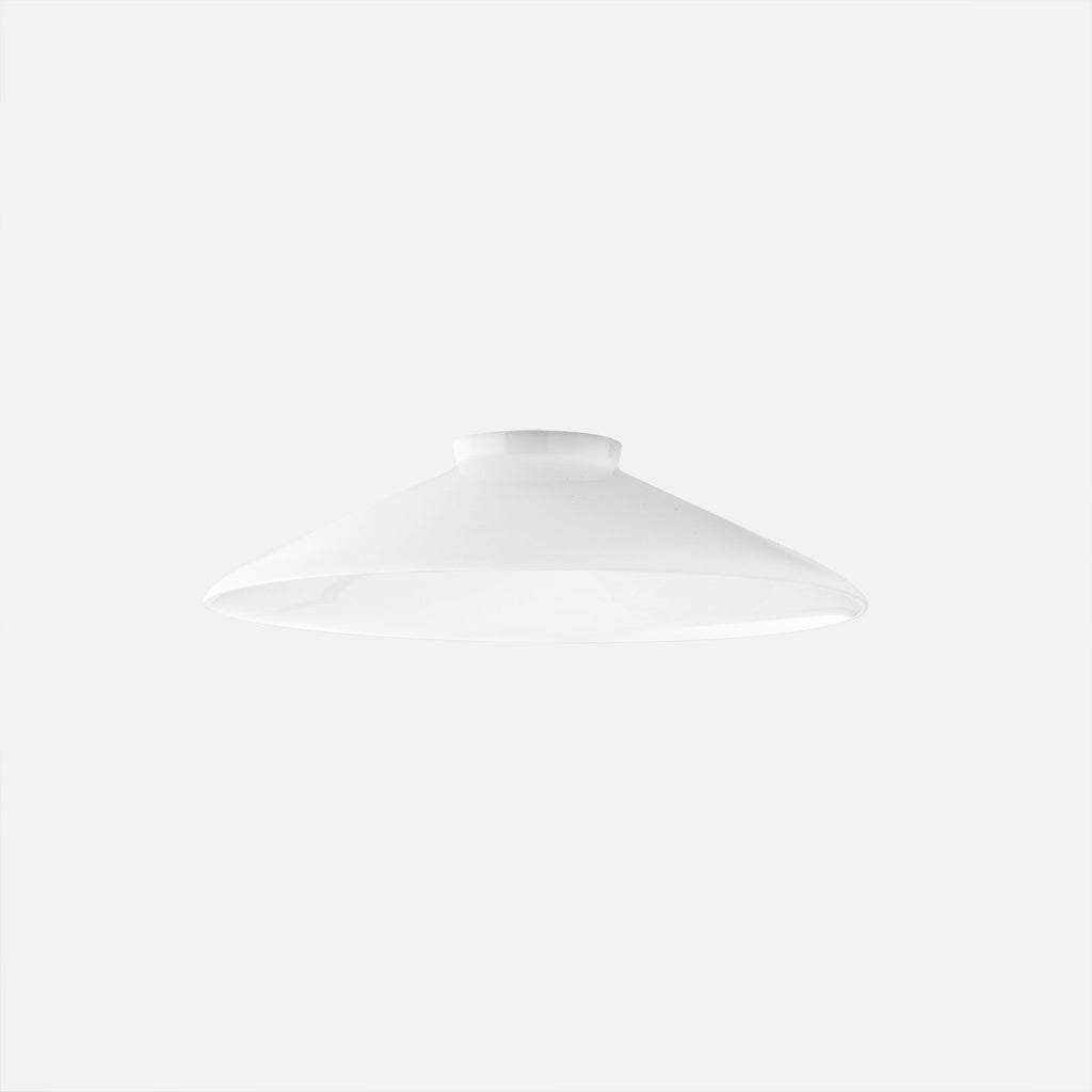 sku_image,saucer-shade-opal,false,false
