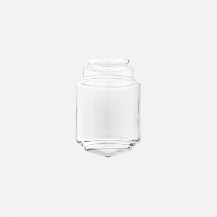 sku_image,jar-shade-clear,false,false