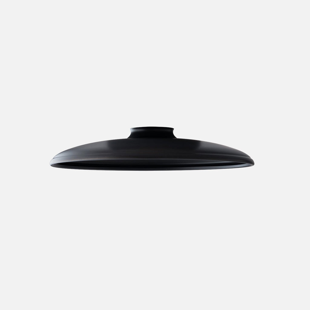 sku_image,metal-dish-shade-true-black,false,false