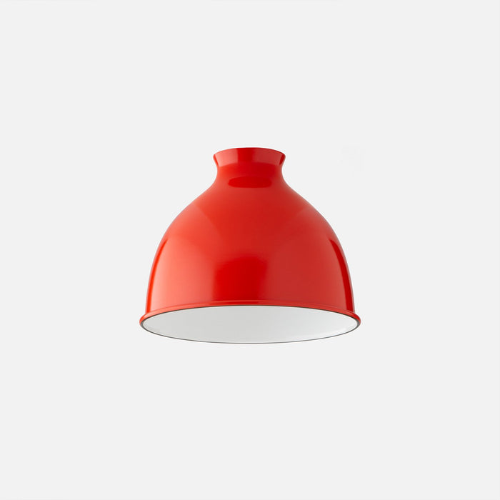 sku_image,metal-bell-shade-persimmon,false,false